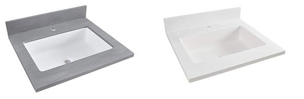 Vanity Tops Corian Solid Surfaces Corian