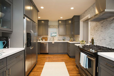 Corian Design As Seen On Property Brothers Corian Solid