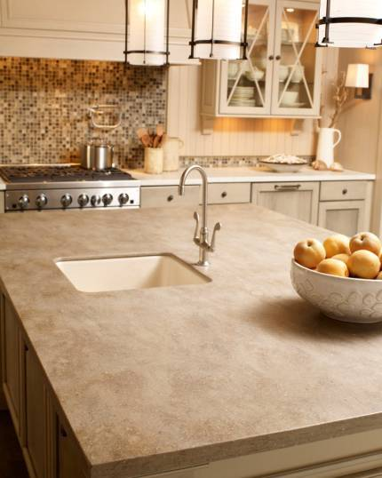 Corian Acrylic Solid Surface - Manufacturers, Suppliers ...