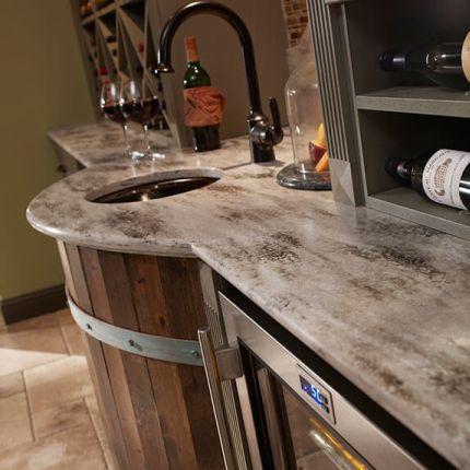 White Kitchen Cabinets Farmhouse