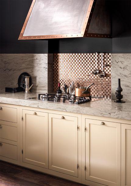 Kitchen Corian 174 Solid Surfaces Corian 174