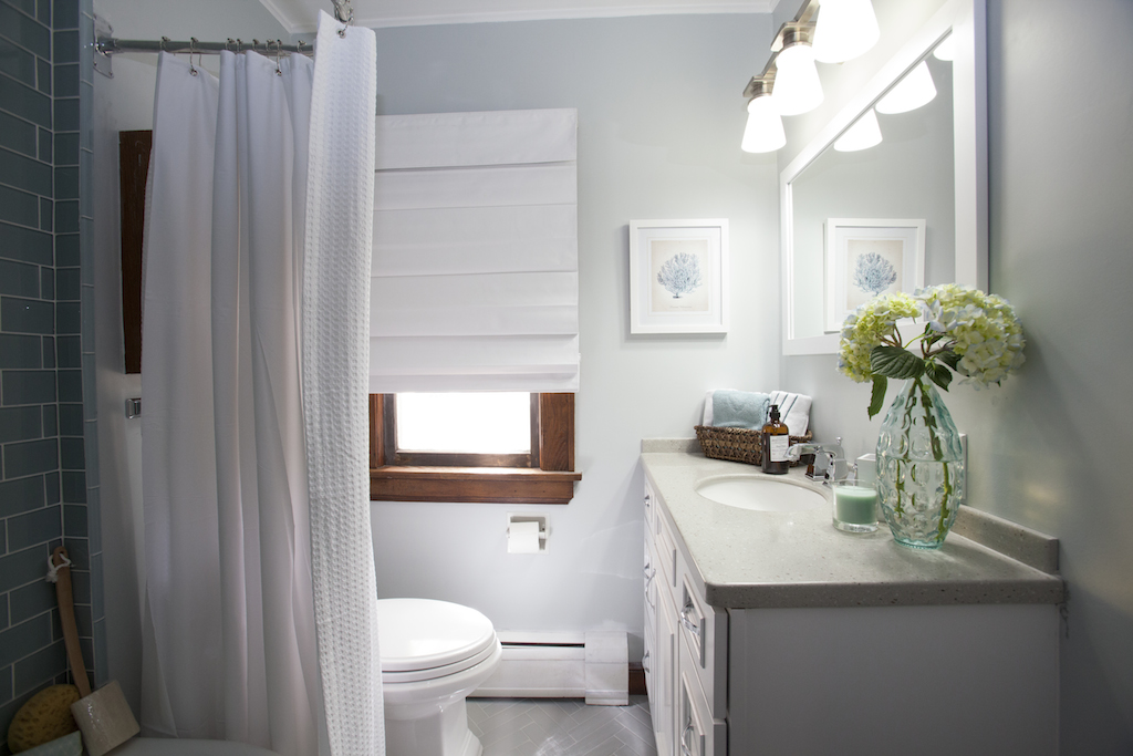 Corian® Design: As Seen on Property Brothers - Corian ...