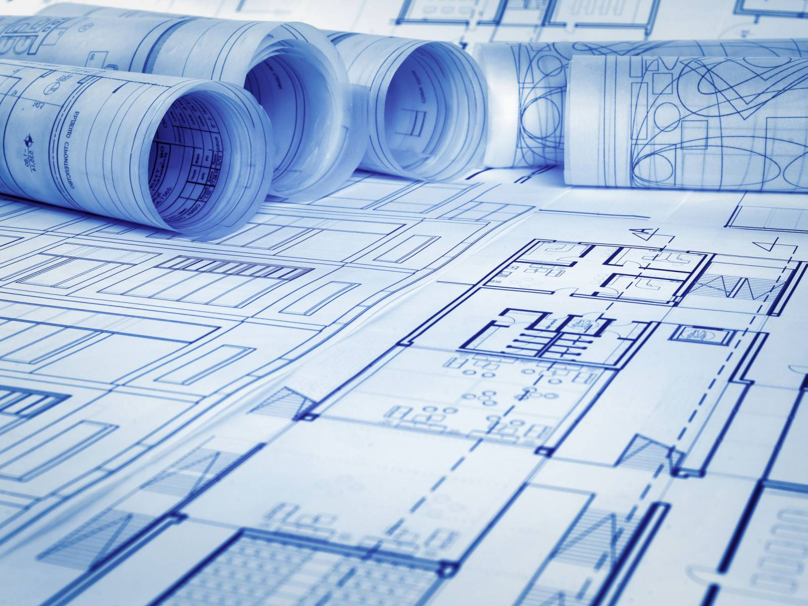 Corian® Ideas for Design Innovation - Corian® solid surfaces, Corian®