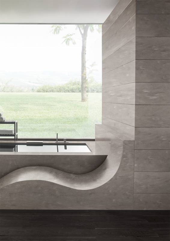 BIM Library download - Corian® solid surfaces, Corian®