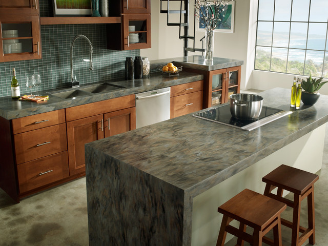 Countertops for Every Budget | FLOFORM Countertops
