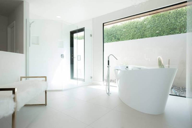 Corian design was featured as a winning design in the