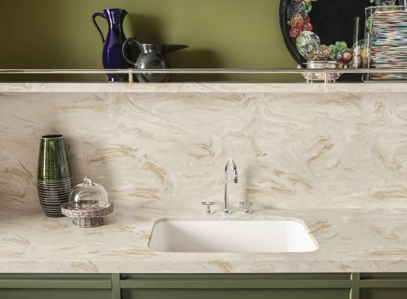 Corian for kitchen countertops corian solid surfaces corian