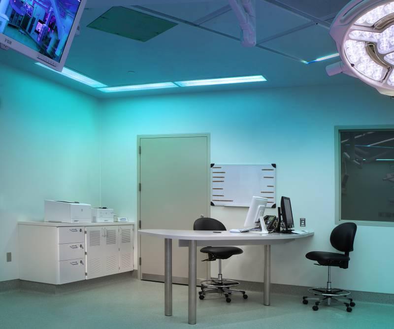 Corian Home Health Care