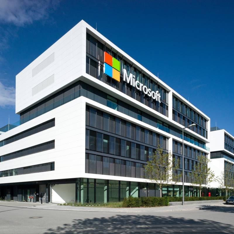 Microsoft Office Portable German Deutsch