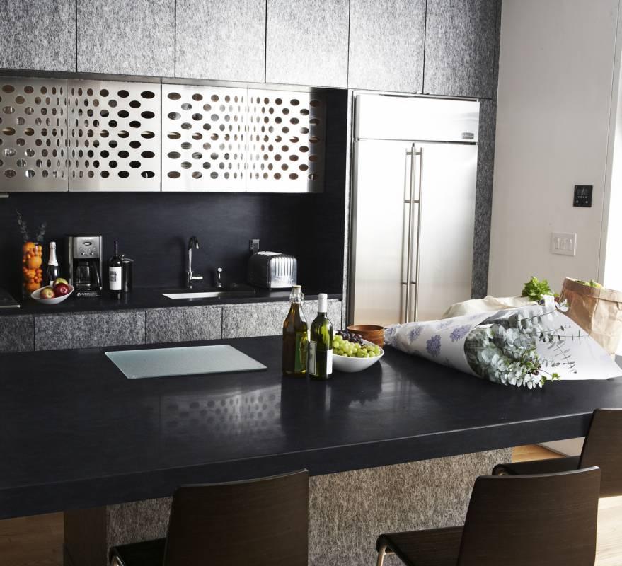 Kitchen corian solid surfaces corian countertop in corian deep inkwell watchthetrailerfo