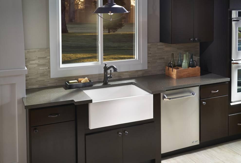 Stupendous Kitchen Corian Solid Surfaces Corian Download Free Architecture Designs Scobabritishbridgeorg