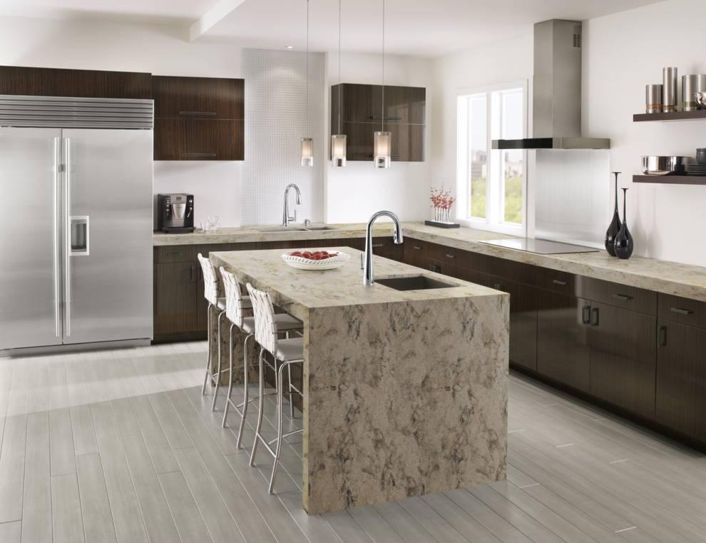 Corian Countertops: DuPont™ Corian® Solid Surfaces, Corian®