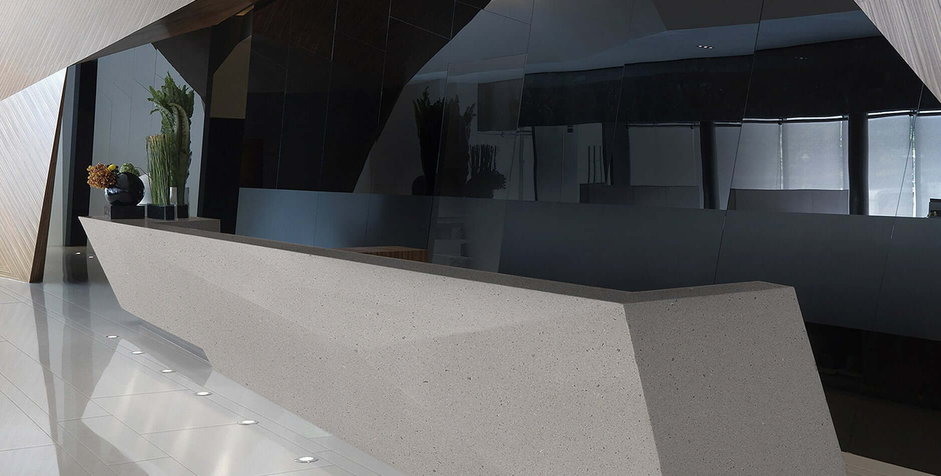 Corian solid surfaces corian